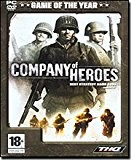 COMPANY OF HEROES: GAME OF THE YEAR ED.