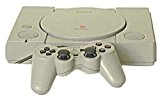 Console Playstation 1