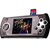Console SEGA MEGADRIVE Portable - SM4000 SD [Edition Street of Rage]