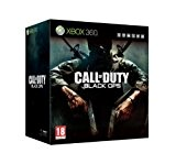 Console Xbox 360 250 Go + Call of Duty : Black Ops