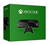 Console Xbox One (ancien modèle)