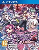 Criminal Girls 2 : Party Favors