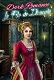 Dark Romance: Le Fils de Dracula [Téléchargement PC]