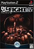 Def Jam Fight for NY [Japan Import] by Electronic Arts