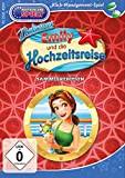Delicious : Emily und die Hochzeitsreise - Sammleredition [import allemand]