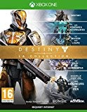 Destiny : La Collection