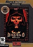 Diablo II + Diablo II : Lord of Destruction  - best seller series