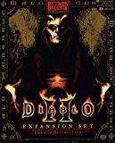 Diablo II : Lord of Destruction - expansion set