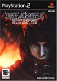 Dirge of Cerberus - Final Fantasy 7