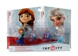 Disney Infinity Figurines La Reine des neiges