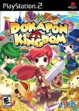 Dokapon Kingdom (Import Américain)
