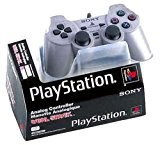 Dual Shock Playstation