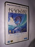 Ecco the Dolphin[Import Japonais]