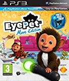 EyePet (jeu PS Move)