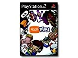 EyeToy Play with Camera - Ensemble complet - 1 utilisateur - PlayStation 2
