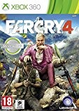 Far cry 4 - classics plus