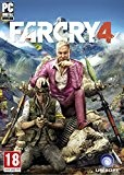 Far Cry 4 [Code Jeu PC - Uplay]