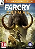 Far Cry Primal - Apex Edition [Code Jeu PC - Uplay]