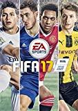 FIFA 17 [Code Jeu PC - Origin]