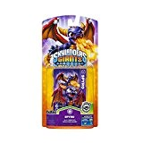 Figurine Skylanders : Giants - Spyro