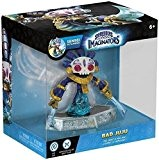 Figurine Skylanders : Imaginators - Sensei : Bad Juju
