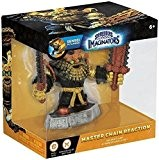 Figurine Skylanders : Imaginators - Sensei : Chain Reaction