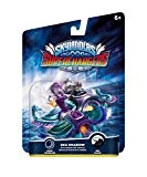 Figurine Skylanders : Superchargers - Sea Shadow