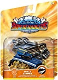 Figurine Skylanders : Superchargers - Shield Striker