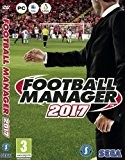 Football Manager 2017 [Code Jeu PC/Mac - Steam]