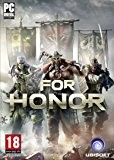 For Honor [Code Jeu PC - Uplay]