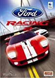Ford Racing 2 [import allemand]