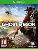 Ghost Recon : Wildlands