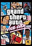 GTA - la trilogie