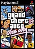 GTA : Vice City