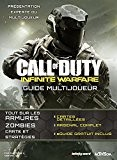 Guide pour Call of Duty : Infinite Warfare (Version Française)