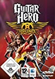 Guitar Hero III - Aerosmith