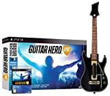 Guitar Hero Live pour PS3