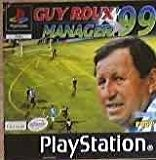 Guy Roux Manager  99