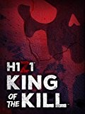 H1Z1: King of the Kill [Code Jeu PC - Steam]
