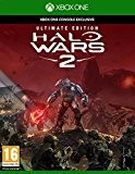 Halo Wars 2 - Edition Ultimate