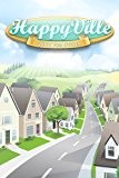 Happyville: Quest for Utopia [Téléchargement PC]
