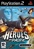 Heroes of the pacific - petit prix