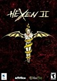 Hexen 2 by MacPlay