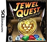 Jewel quest expédition