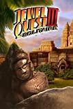 Jewel Quest Solitaire III [Téléchargement PC]