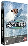 Kelly Slaters Pro Surfer - Mac by Aspyr