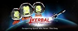 Kerbal Space Program [Code Jeu PC/Mac - Steam]