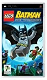 Lego Batman [import anglais]