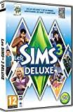 Les Sims 3 - édition deluxe