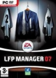 LFP Manager 07 Value Game